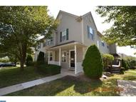 712 Thornhill Drive Collegeville PA, 19426