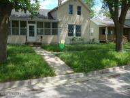 204 S Maple Street Rushford MN, 55971