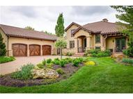13941 Canterbury Circle Leawood KS, 66224