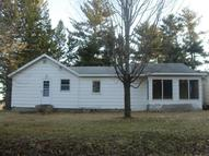 33863 County 14 Browerville MN, 56438
