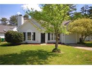 3400 Frostmoor Place Charlotte NC, 28269