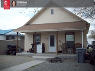 53 South 500 West Milford UT, 84751