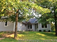 2145 Wagon Trail White Heath IL, 61884