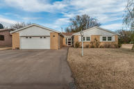 600 Maple Panhandle TX, 79068