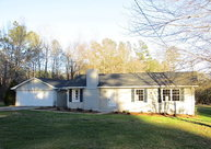 190 Beaverdam Creek Road Winterville GA, 30683