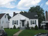 238-31 117th  Ave Elmont NY, 11003