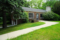 3601 W Layton Ave Greenfield WI, 53221