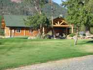 2165 Swiss Valley Addy WA, 99101