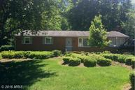 8009 Terry Drive Port Tobacco MD, 20677