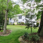 14 Rippling Brook Dr Highland Lakes NJ, 07422