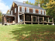 1044 Healdville Road Mount Holly VT, 05758