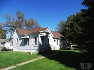 310 North Main Street Albia IA, 52531