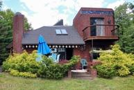 141 Cherry Point Circle Canadensis PA, 18325