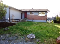 3021 N Narrows Drive Tacoma WA, 98407