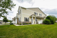 5992 Sandcherry Place Nw Rochester MN, 55901