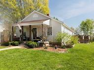 25 Kings Dr Dry Ridge KY, 41035
