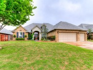 3601 Sw 124th Oklahoma City OK, 73170