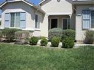 19704 Rosemary Street Apple Valley CA, 92308