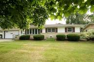 43 S Lexington Dr Janesville WI, 53545