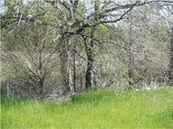 3 Acres Highway 224 Commerce TX, 75428
