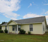 5174 S Highway 63 Hwy Lucedale MS, 39452