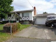 2001 11th Ave Clarkston WA, 99403