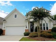 26509 Sandpiper Court Indian Land SC, 29707
