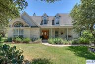 230 River Chase New Braunfels TX, 78132