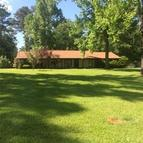 885 Highway 18 Bay Springs MS, 39422
