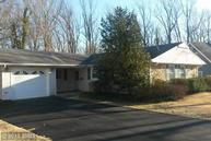 13546 Youngwood Turn Bowie MD, 20715