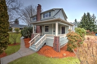 4801 N 19th St Tacoma WA, 98406