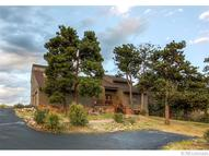 2248 Hiwan Drive Evergreen CO, 80439