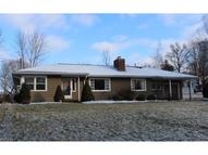 3126 Mayfield Rd Silver Lake OH, 44224