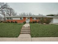 3490 Timberview Road Dallas TX, 75229