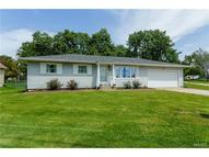 2825 Saint Peters Howell Road Saint Peters MO, 63376