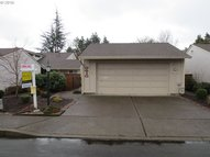 9410 Sw Brentwood Pl Tigard OR, 97224
