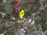 Hood Road - 24 Acre Tract Powdersville SC, 29611