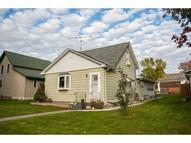 209 West Avenue Wanamingo MN, 55983