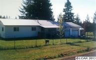 161 Lombard Road White Bird ID, 83554