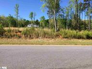 104 Lord Byron Lane Lot 94 Travelers Rest SC, 29690