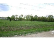 1 And 2 Lots Lindley Estates Spencer IN, 47460