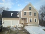 Lot 10 Village Place Barrington NH, 03825