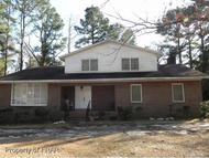 604 3rd St Red Springs NC, 28377