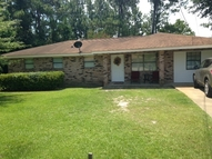 3 Leander Ct Gulfport MS, 39503