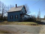 46 Ralston Road Woodsville NH, 03785