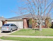 5204 Bedfordshire Drive Fort Worth TX, 76135