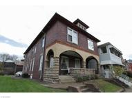 166 North 7th Zanesville OH, 43701