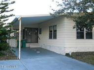 511 Jennifer Circle Melbourne FL, 32904