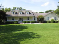 11894 Foxcroft Dr. West Frankfort IL, 62896