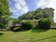 103 Ray Hill Road Horse Shoe NC, 28742